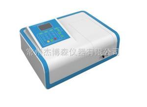 UV756/756CRT 扫描型紫外分光光度计
