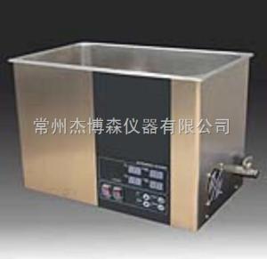 US20480DH 数码超声波清洗器