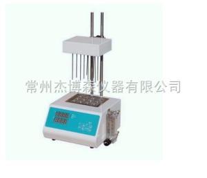 UGC-12MF 流量可调干式氮吹仪