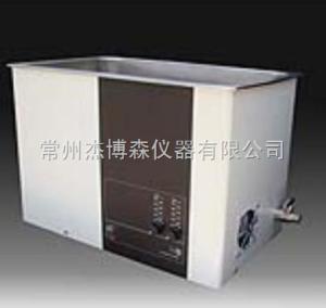 US20480A 臺式超聲波清洗器