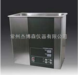 US260 小型超声波清洗器