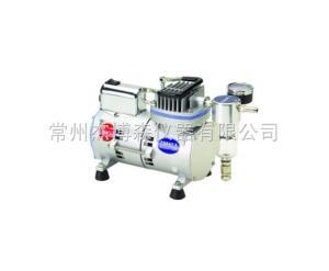 R-410 无油真空泵