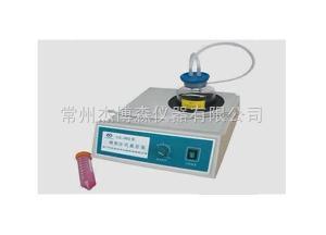 GL-802 台式微型真空泵