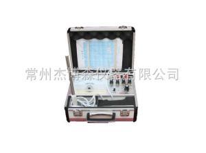QDF-3 智能熱球風速計