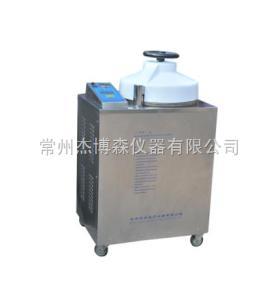 LX-B50L 蒸汽压力灭菌器