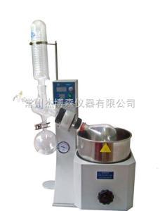 R202-2A 旋轉蒸發儀