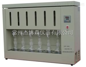 SZF-06A 脂肪測定儀