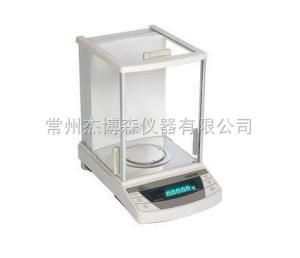 FA1004N 電子分析天平