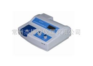 WGZ-800 浊度测定仪