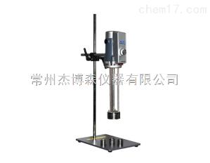 AE500S-H70G 数显高剪切乳化机