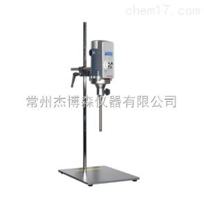 AD500S-H24G 實驗室數顯分散均質機