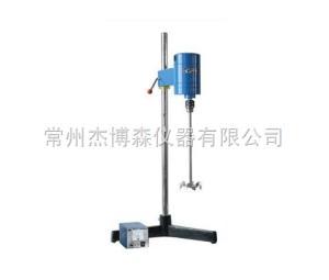 AM1000L-P 大功率電動攪拌機