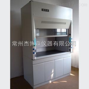 SW-TFG-15 實驗室通風櫥