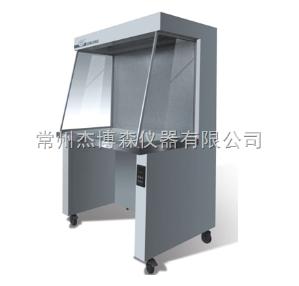 SW-CJ-1CU 医用洁净工作台