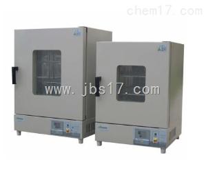 PYX-DH50A-JBS 智能电热恒温培养箱