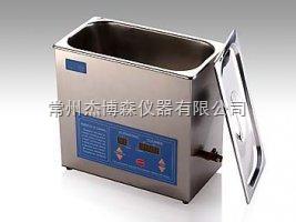KQ-700E 台式超声波清洗器
