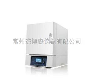 SX2-12-17TP 可编程高温马弗炉