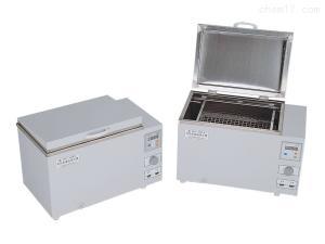 DKZ-3B 電熱恒溫振蕩水浴