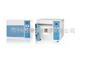 SX2-18-16GP 陶瓷纤维马弗炉