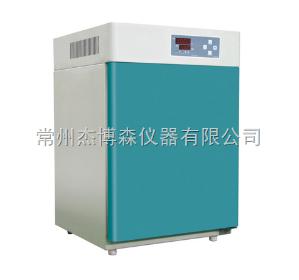 GSX-DH60-JBS 隔水式恒温培养箱