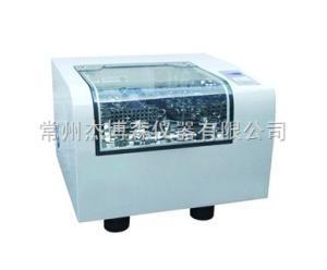 NHWY-200 高速冷冻恒温振荡器