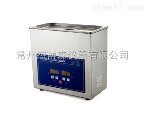 PS-20A 数码超声波清洗机