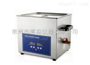 PS-40A 数码超声波清洗机
