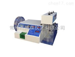 SY-2D 片剂多用测试仪