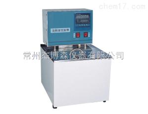 SC-15C 高精度恒溫油槽