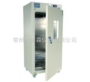 GZX-9420MBE 立式大容量鼓风干燥箱