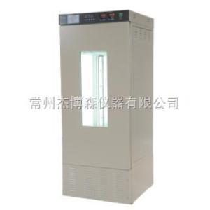 SPX-250B-G 立式光照培養箱