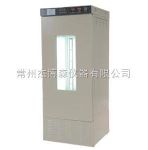 SPX-300B-G 智能光照培養箱