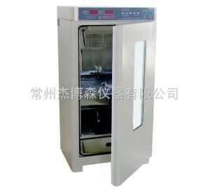 SPX-250B-Z 实验室生化培养箱