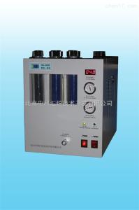 HA-500C 氢空一体机