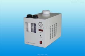 ZK-1000 纯水氢气发生器