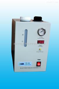 ZK-800 純水氫氣發生器