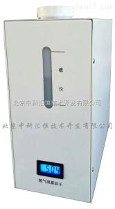 HG-500CC 氢气模块