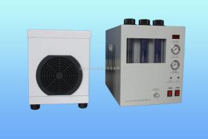 HA-500C 纯水氢空一体机