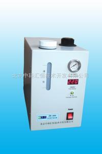 ZK-200 純水氫氣發生器