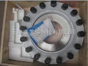 鍋爐供熱專用孔板流量計,標準孔板流量計定制