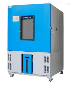 高低溫試驗箱設備/高低溫循環試驗機