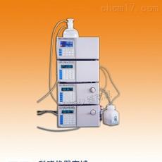 LC-10B 捷岛LC-10B液相色谱仪(日本技术中国造!)