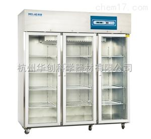 YC-1500L 医用冷藏箱YC-1500L
