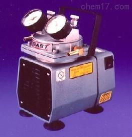 DOA-P504-BN DOA-P504-BN真空泵