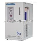 QPN -1L型 QPN -1L型氮气发生器