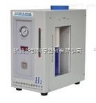 QPH-500II QPH-500II氢气发生器