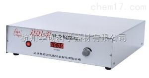 H01-2 H01-2数显大容量磁力搅拌器