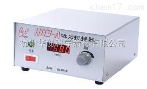 H03-A H03-A数显磁力搅拌器