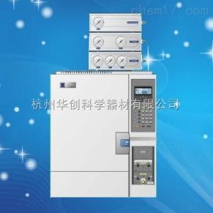 GC1690F 气相色谱仪GC1690F