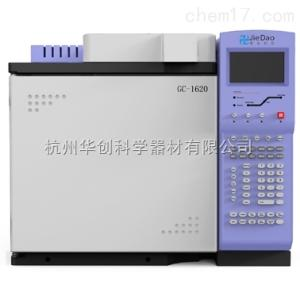 GC-1620 GC-1620 气相色谱仪